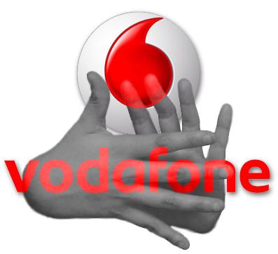 Vodafone mejora 'Signo', su tarifa para sordos