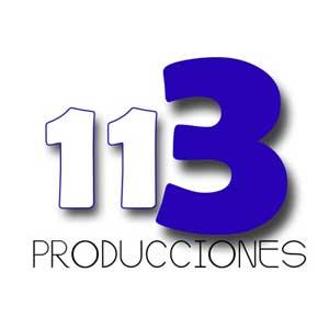 113 Producciones