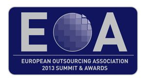 EOA summit 2013