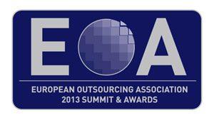 EOA summit 2013