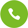 telefono_icon