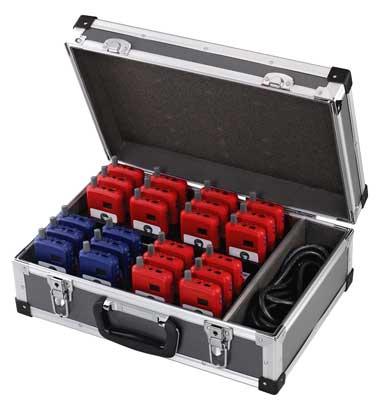 maleta-de-carga-24
