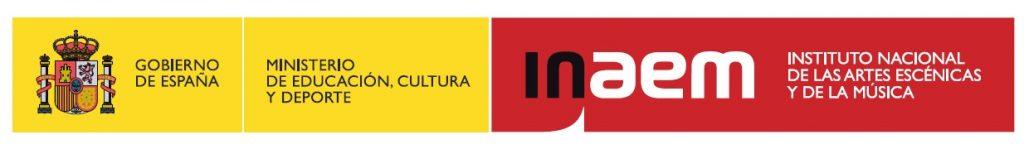 logo_inaem