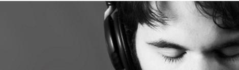 Audiodescripción y audioguías para ciegos