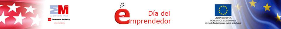 Aptent participa en el Día del Emprendedor