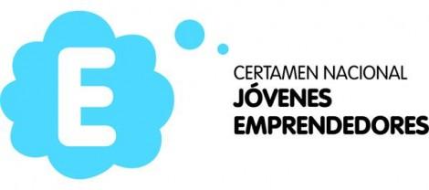 ¡Somos ganadores del Certamen Nacional de Jóvenes Emprendedores!