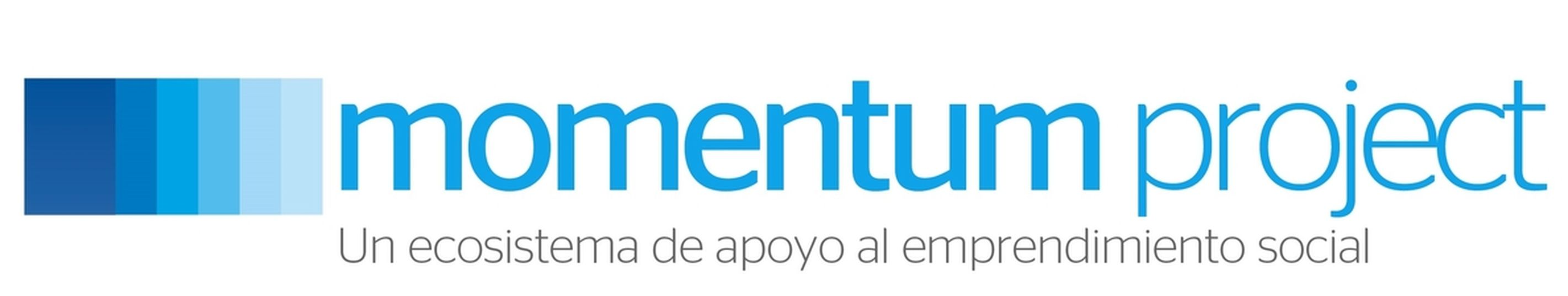 Momentum Project BBVA ESADE España