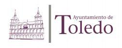 ayto-toledo-1