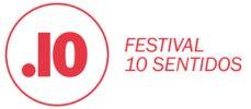 festival-10-sentidos