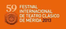 teatro-clasico-merida-2013