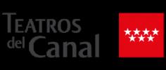 teatros_del_canal