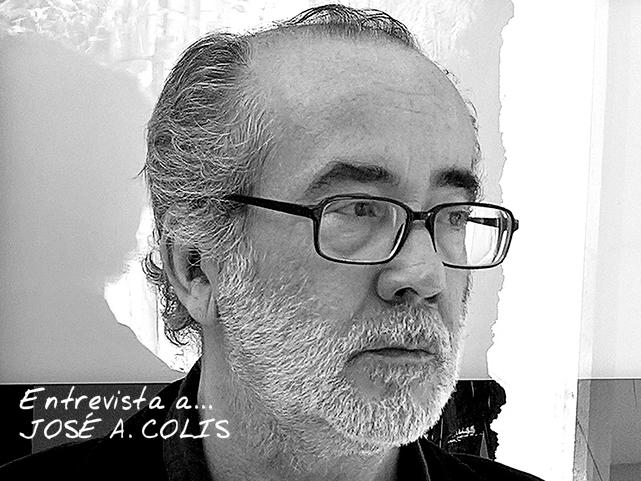 """José A. Colis (CRL Nueva Vida): """"La condición de persona en el mundo está por encima del diagnóstico"""""""