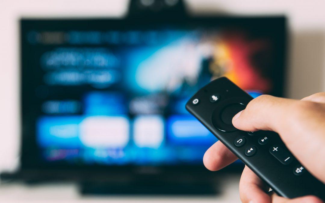 La accesibilidad en contenidos audiovisuales