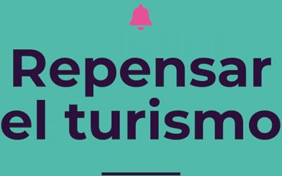 Evento Accesible: Repensar el turismo