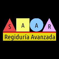 Logo Sistema Asistencia Regiduría