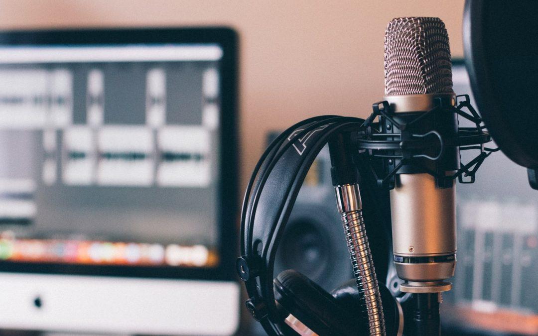 Audiolibros: literatura más inclusiva